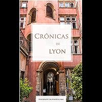 Crônicas de Lyon