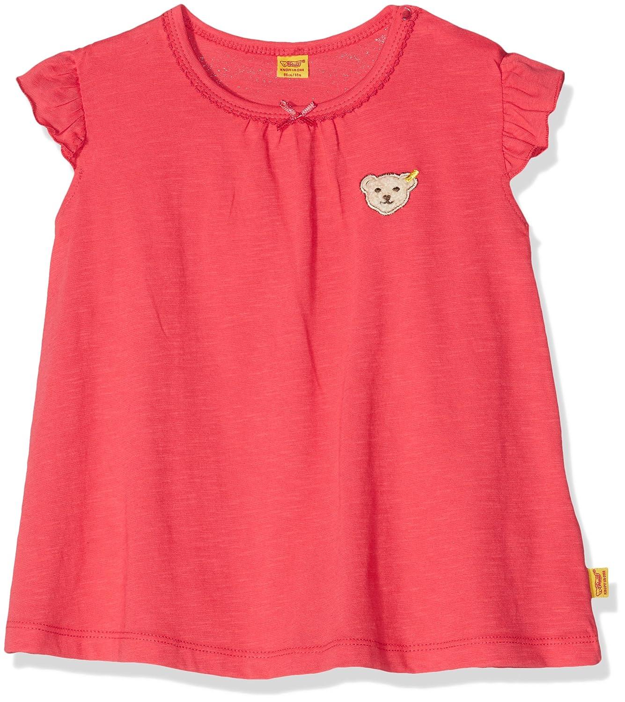 Steiff Girl's T-Shirt Steiff Collection 6832301