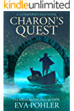 Charon's Quest: A Gatekeeper's Saga Novel