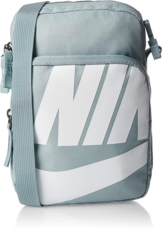 Nike Heritage 2.0 Sac oc/éan cube//oc/éan cube//ghost Aqua