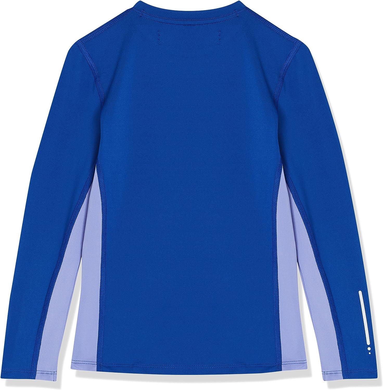 Brand RED WAGON Girls Sports Shirt