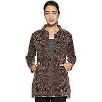 Duke Women's Coat