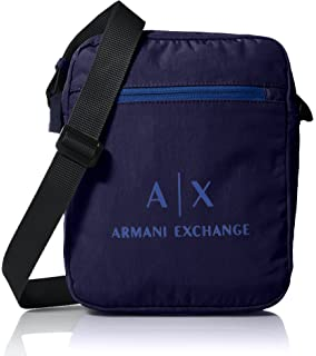 adc62919af EA7 Train Prime Black One Size  Emporio Armani EA7  Amazon.co.uk ...