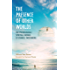 THE PRESENCE OF OTHER WORLDS: THE PSYCHOLOGICAL AND SPIRITUAL FINDINGS OF EMANUEL SWEDENBORG
