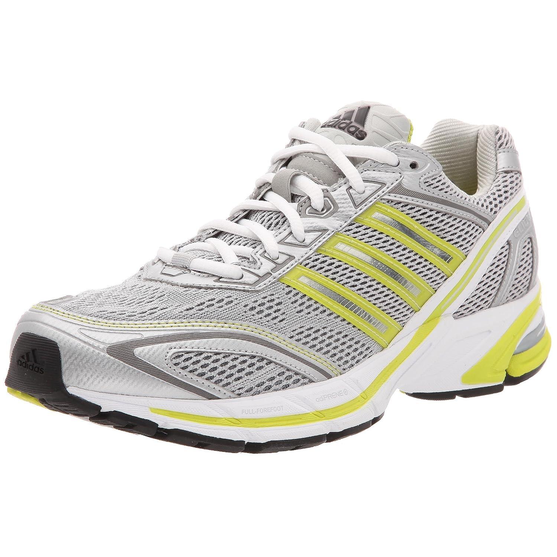 salón Menos que Adecuado  ADIDAS Supernova Glide 2 Men's Running Shoes: Amazon.co.uk: Sports ...