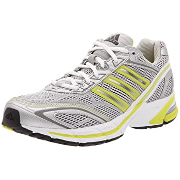 ADIDAS Supernova Glide 2 Men s Running Shoes  Amazon.co.uk  Sports    Outdoors a2a4c9a91c0e