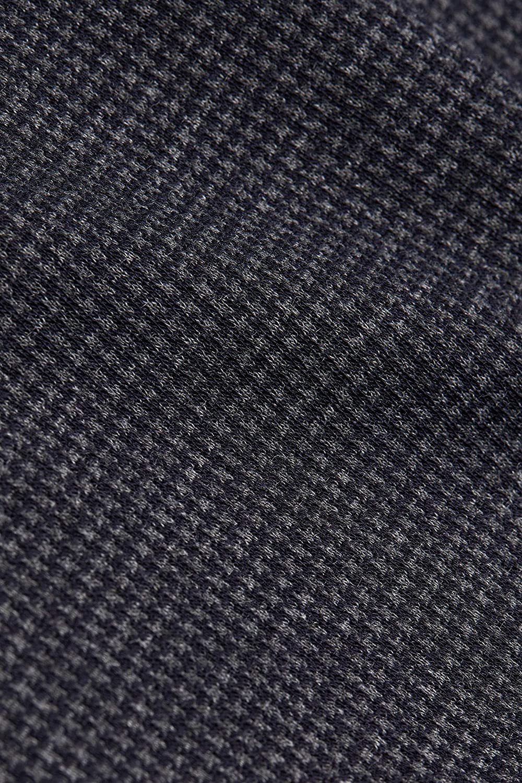 ESPRIT dam blus 420/Grey Blue