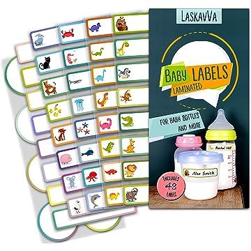 best Laskavva Baby Laminated reviews
