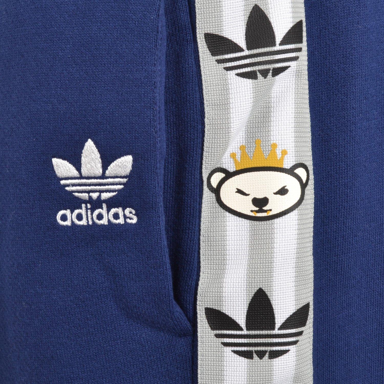 Adidas Originals Nigo Fleece Jogginghose M69165 (M): Amazon