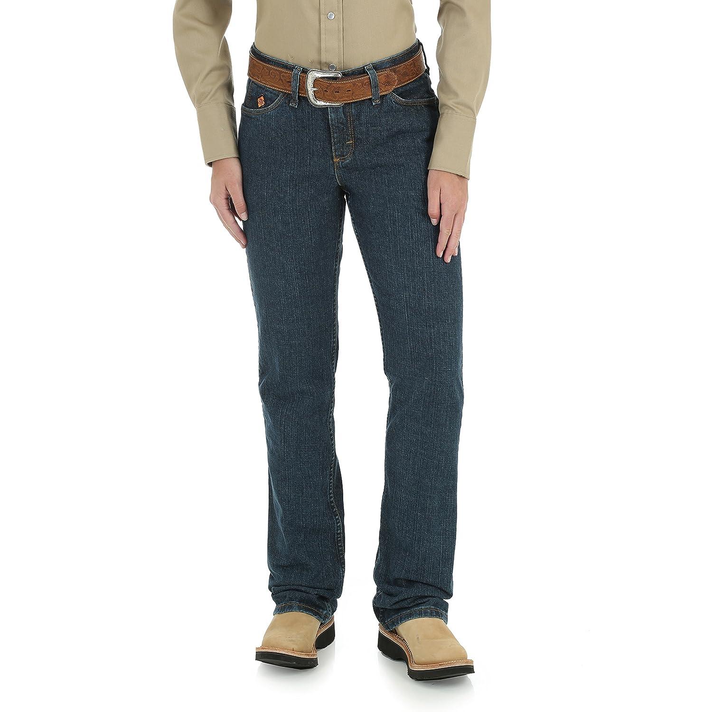 CANTERBURY MENS TONAL SIDE PANEL CUFFED HEM TRACK PANTS sizes L XL 2XL