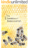 The Itinerant Beekeeper