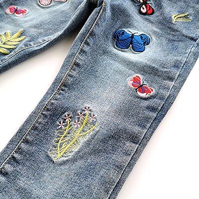 Details about  /Genuine Kids from Oshkosh Toddler Girls/' Skinny Pocket Zip Twill Pant Lavender