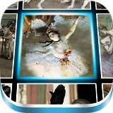 Best Of Degas Free