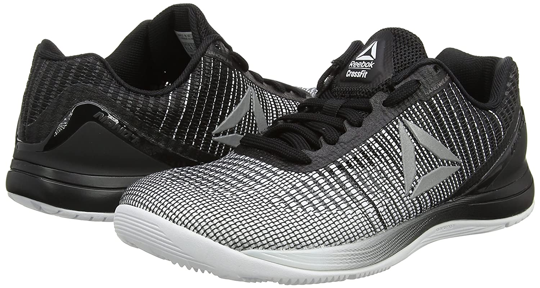 Reebok R Crossfit Nano 7 Chaussures de Running Femme