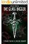 The Glass Dagger (Afterlife Chronicles Book 1)