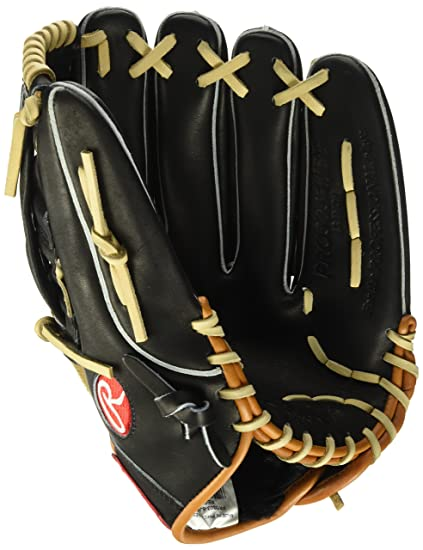 dbff4fb2417 Amazon.com  Rawlings Heart of The Hide Glove Series  Sports   Outdoors