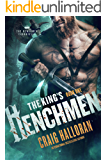 The King's Henchmen: The Henchmen Chronicles - Book 1