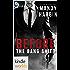 The Omega Team: Before The Bang Shift (Kindle Worlds Novella)