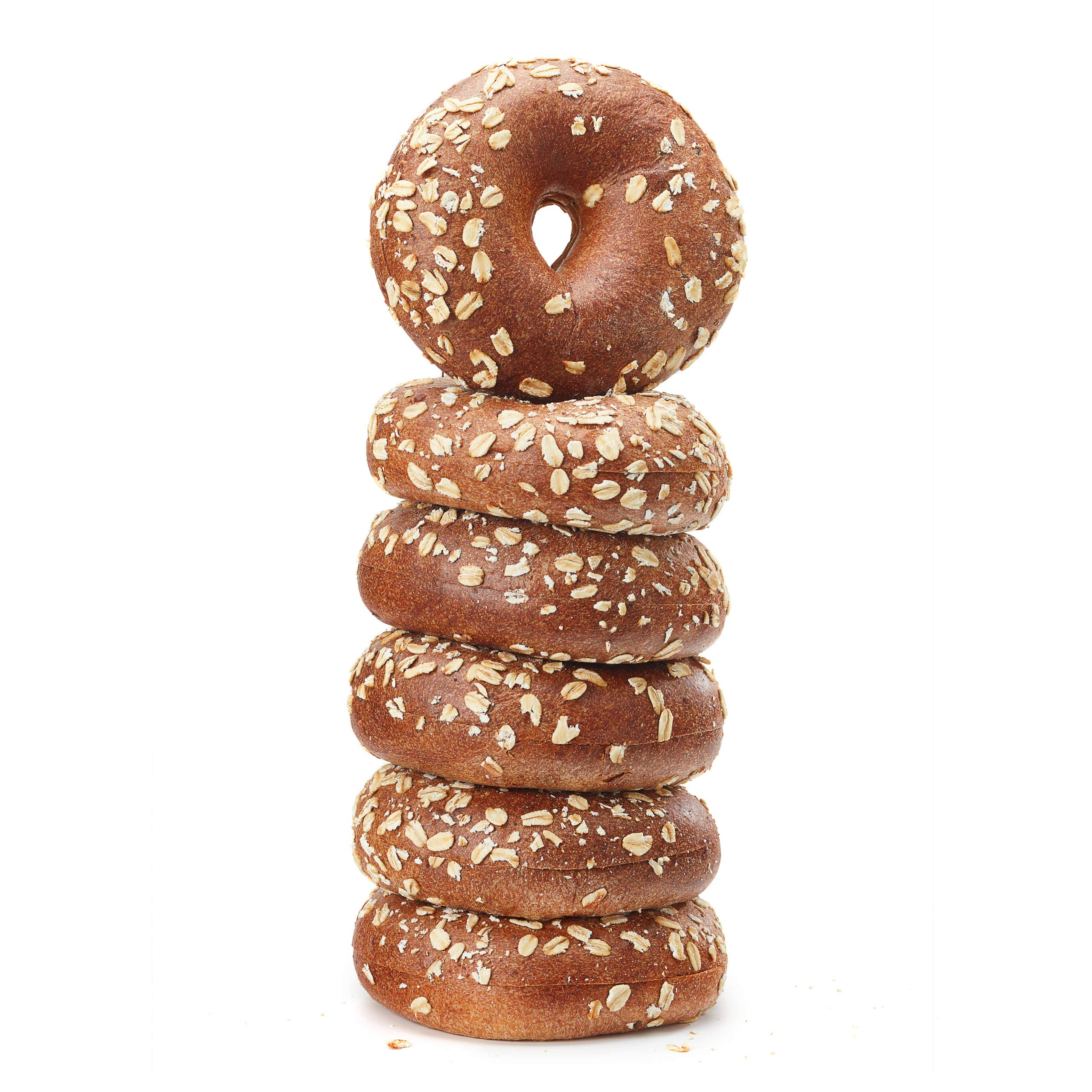 P28 High Protein Bagels, 19 OZ by P28 Foods (Image #3)