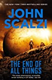 The End of All Things (The Old Man's War series)