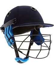 Splay - Casco per battitore da cricket