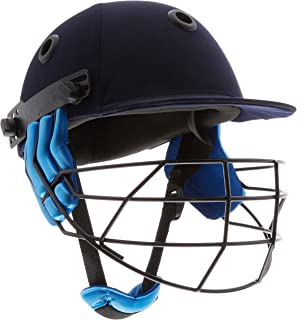Splay - Casque Pro Series - Taille S CHTPSS513