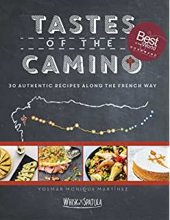 This Is Camino: [A Cookbook]: Russell Moore, Allison ...
