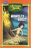 Mowgli's Quest (Jungle Book)