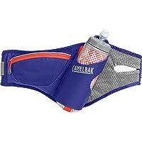 CamelBak Delaney Hydration Waist Pack