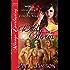 Wild Storm [Werewolves of Forever, Texas 7] (Siren Publishing Menage Everlasting)