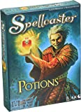 Spell Caster: Potions Board Game