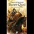 Los hijos de Casio (Banu Qasi 1)