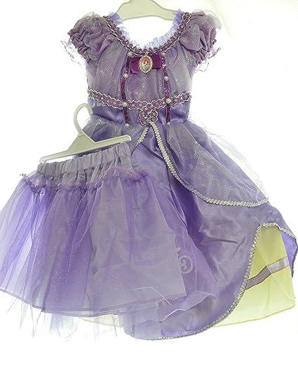 a5fd06002c10e 3点セット プリンセスなりきり 子供 ドレス キッズ 子ども お姫様 ワンピース お姫様ドレス 女の子 なりきり キッズ