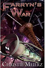 Farryn's War (Exiles of the Drift) Kindle Edition