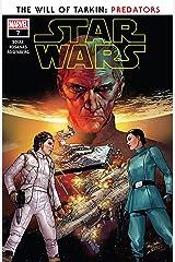 Star Wars (2020-) #7 Kindle Edition
