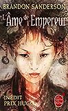 L'Âme de l'Empereur (Fantasy)