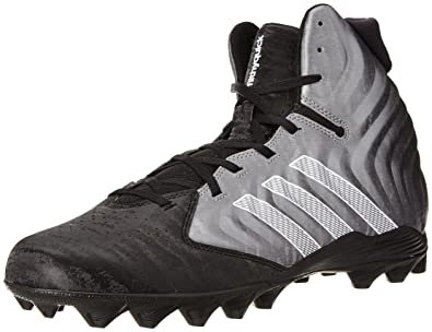 5ec396a2c0327 Amazon.com | adidas Performance Men's Filthyquick MD Football Cleat ...