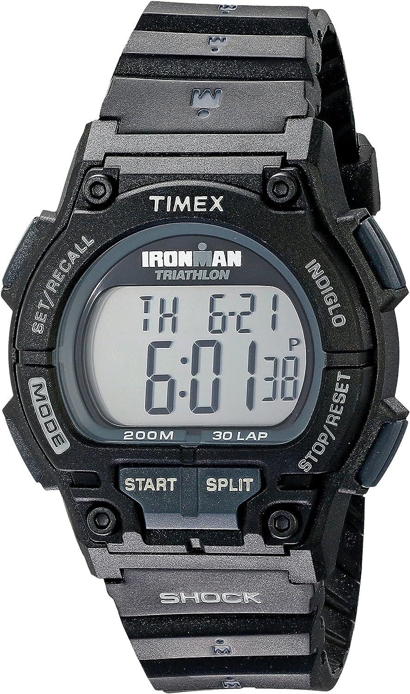 Timex Reloj para Hombre de T5K1979J