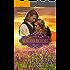 Mail Order Bride - Montana Ricochet: Historical Cowboy Western Romance Novel (Echo Canyon Brides Book 11)