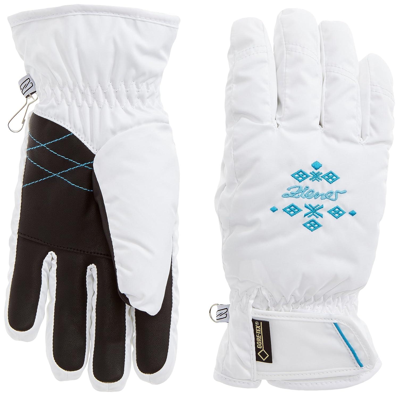 Ziener Damen Handschuhe Kwinta GTX R Lady Gloves