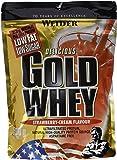 Weider Gold Whey Poudre protéinée 500 g