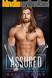 Assured (Soul Serenade Book 2)