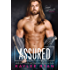 Assured (Soul Serenade Book 2)