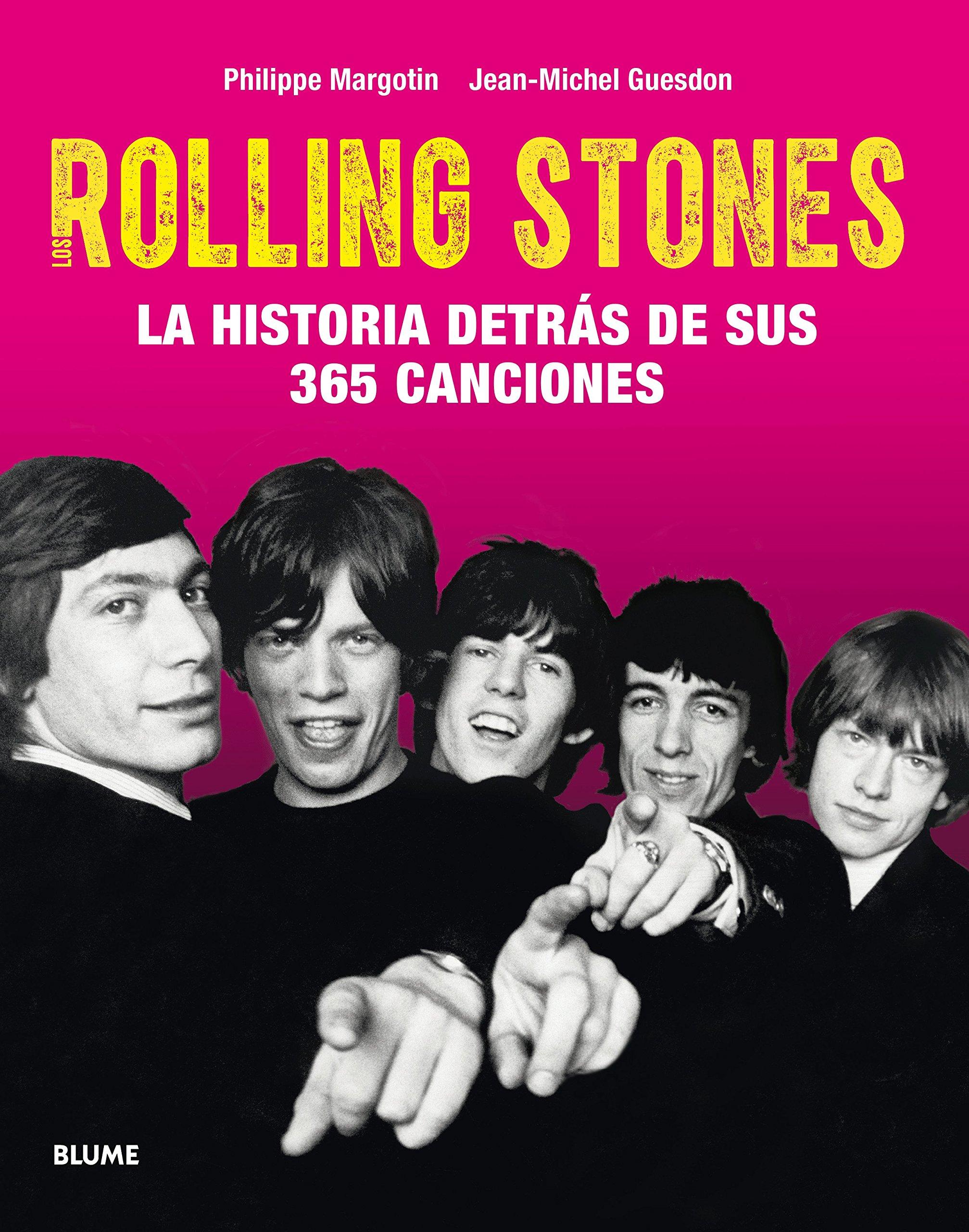 Literatura rock - Página 34 91cgb7CsP6L