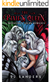 The Pixie's Queen: A Monsterly Yours Romance