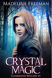 Amazon the deepest cut mackinnon curse novel book 1 ebook crystal magic clearwater witches book 1 fandeluxe Choice Image