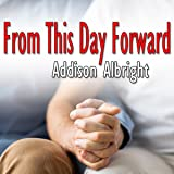From This Day Forward: Vows, Book 2