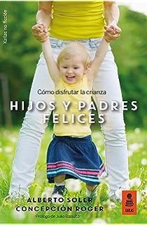 labebe - Libreria Blanca Madera, Estanteria Trastero Infantil, 3 ...