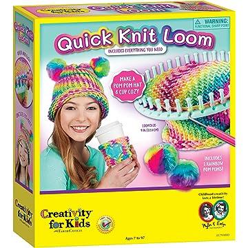 cheap Creativity for Kids Quick 2020
