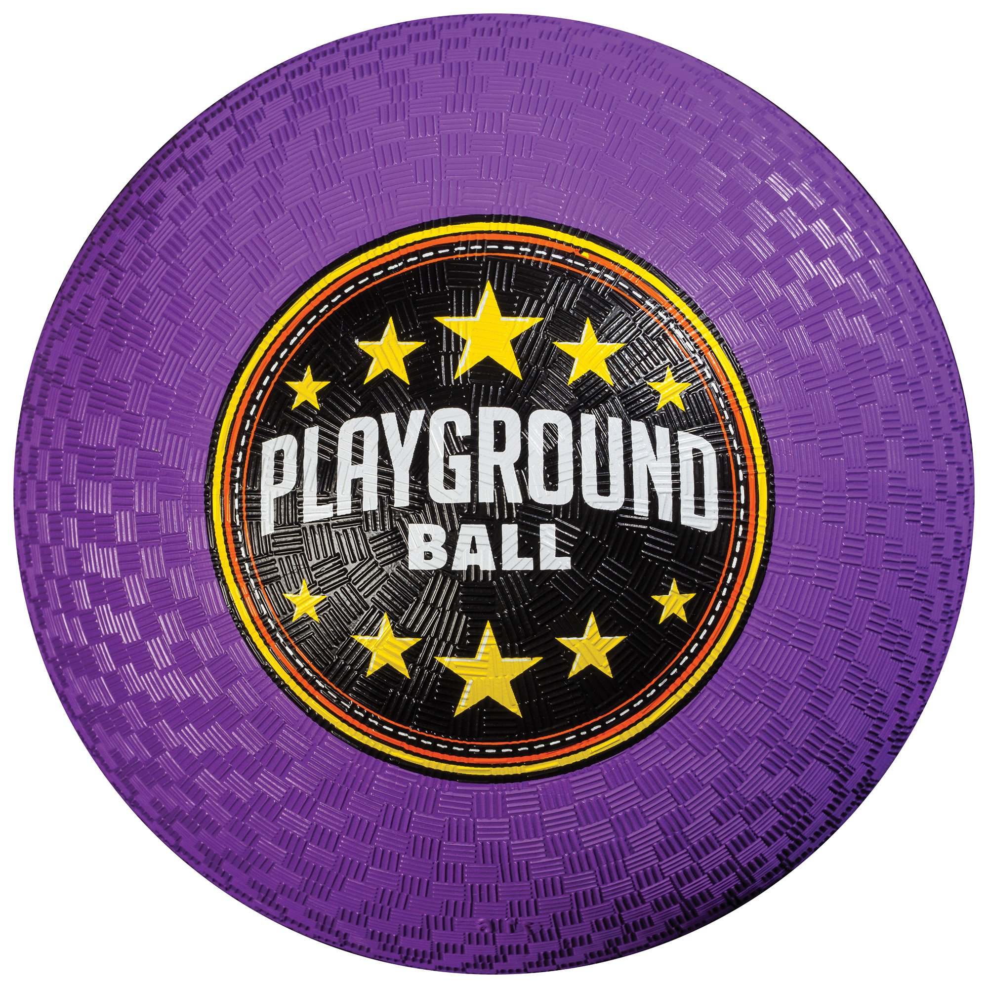 Franklin Sports Six Pack Playground Balls with Mesh Carry Bag and Pump - 8.5 inch Diameter by Franklin Sports (Image #5)